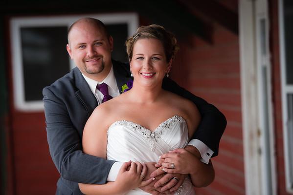 Scott & Kaitlyn's Wedding-0017
