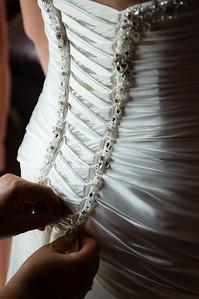 Scott & Kaitlyn's Wedding-0002