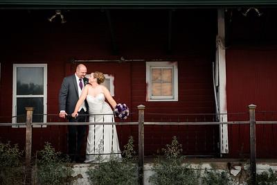 Scott & Kaitlyn's Wedding-0016