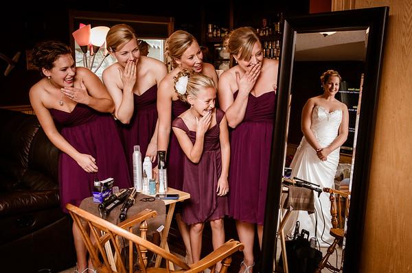 Scott & Kaitlyn's Wedding-0004