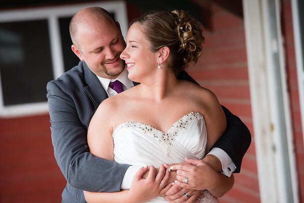 Scott & Kaitlyn's Wedding-0018