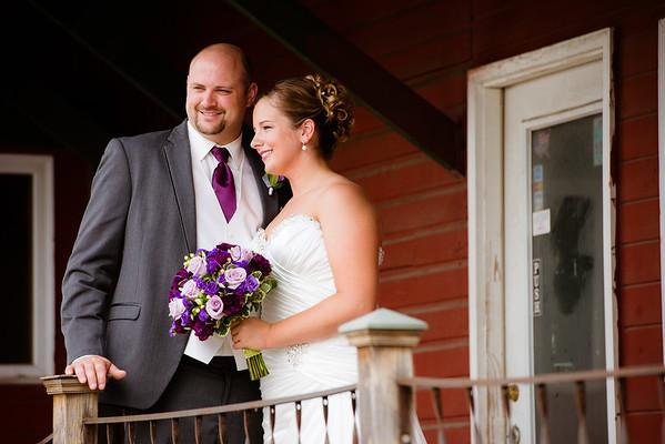 Scott & Kaitlyn's Wedding-0010