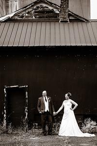 Scott & Kaitlyn's Wedding-0015