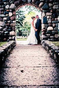 Scott & Kaitlyn's Wedding-0022