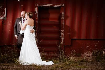 Scott & Kaitlyn's Wedding-0007