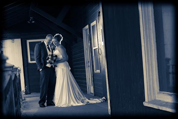 Scott & Kaitlyn's Wedding-0012