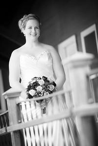 Scott & Kaitlyn's Wedding-0021