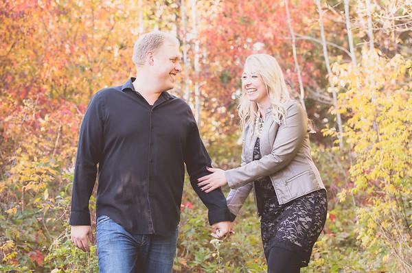 Scott & Kirsten's Engagement-0009