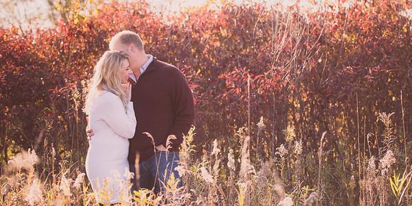 Scott & Kirsten's Engagement-0020