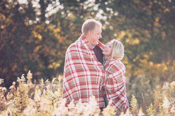 Scott & Kirsten's Engagement-0015