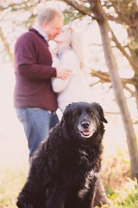 Scott & Kirsten's Engagement-0013