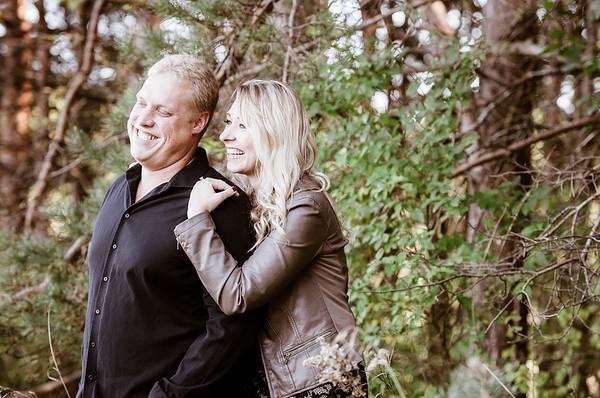 Scott & Kirsten's Engagement-0003