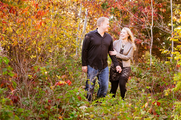 Scott & Kirsten's Engagement-0008