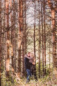 Scott & Kirsten's Engagement-0011