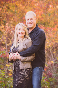 Scott & Kirsten's Engagement-0005