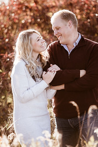 Scott & Kirsten's Engagement-0018