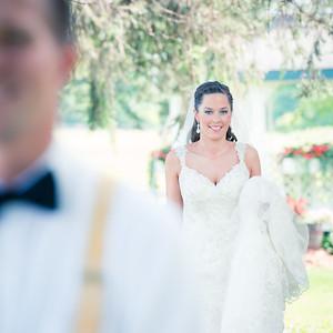 Scott & Molly's Wedding-0013