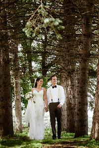 Scott & Molly's Wedding-0016
