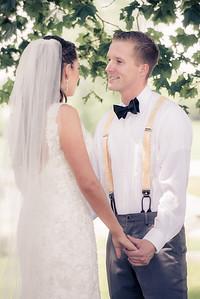 Scott & Molly's Wedding-0014