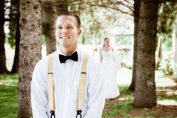 Scott & Molly's Wedding-0012