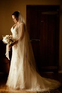 Scott & Molly's Wedding-0009