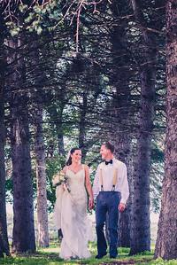 Scott & Molly's Wedding-0017