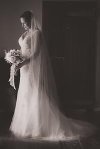 Scott & Molly's Wedding-0010