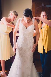 Scott & Molly's Wedding-0004