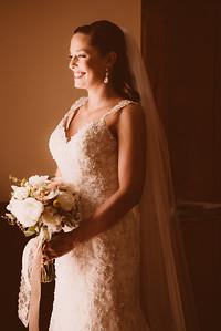 Scott & Molly's Wedding-0008