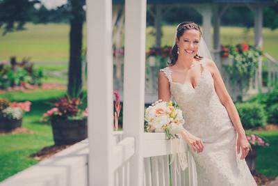 Scott & Molly's Wedding-0019