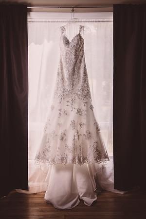 Scott & Molly's Wedding-0001