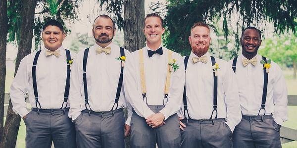 Scott & Molly's Wedding-0022