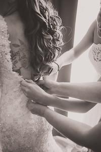 Scott & Molly's Wedding-0005
