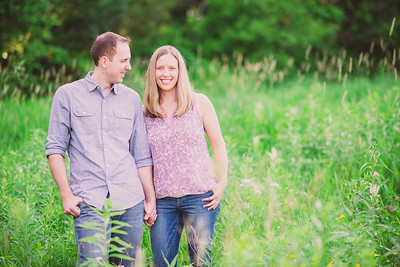 Scott & Tracey's Engagement-0020