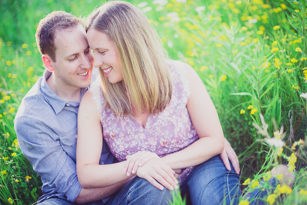 Scott & Tracey's Engagement-0012
