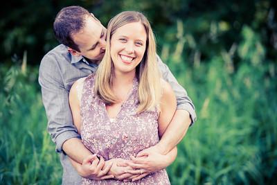 Scott & Tracey's Engagement-0001