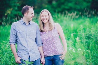 Scott & Tracey's Engagement-0021