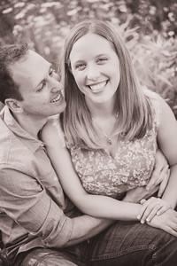 Scott & Tracey's Engagement-0016