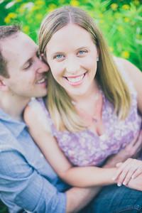 Scott & Tracey's Engagement-0015