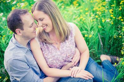 Scott & Tracey's Engagement-0018