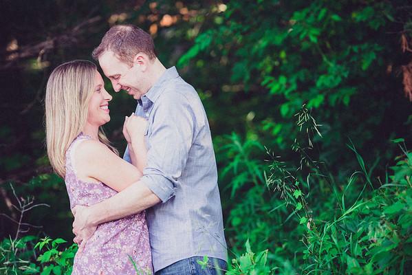 Scott & Tracey's Engagement-0010