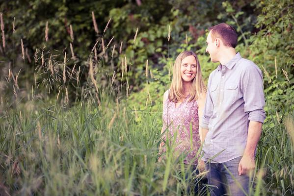 Scott & Tracey's Engagement-0007