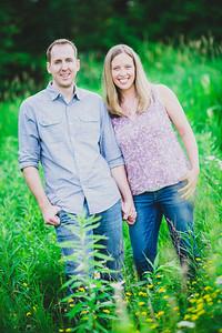 Scott & Tracey's Engagement-0022