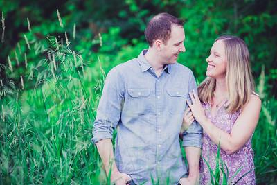 Scott & Tracey's Engagement-0004