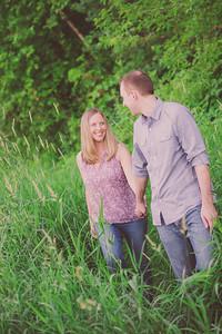 Scott & Tracey's Engagement-0008