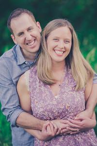 Scott & Tracey's Engagement-0002