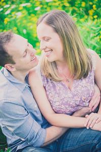 Scott & Tracey's Engagement-0017