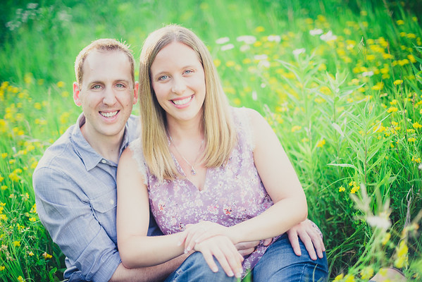 Scott & Tracey's Engagement-0014
