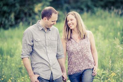 Scott & Tracey's Engagement-0023