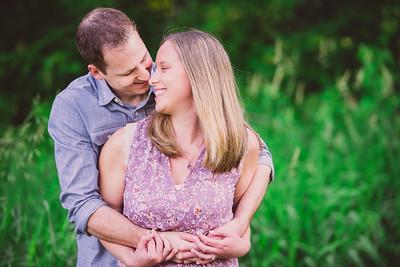 Scott & Tracey's Engagement-0003